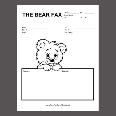 Sample cover letter for event management